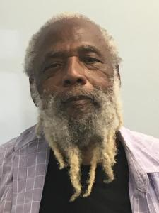 Tommie Anderson a registered Sex Offender or Child Predator of Louisiana