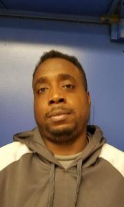 Andrew Blackmon a registered Sex Offender or Child Predator of Louisiana