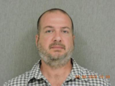 Joshua Jay Nettles a registered Sex Offender or Child Predator of Louisiana
