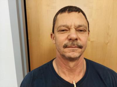 Eddie G Ward Jr a registered Sex Offender or Child Predator of Louisiana