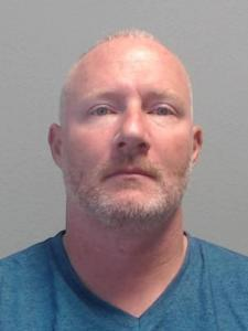 Kenneth B Temple a registered Sexual Offender or Predator of Florida