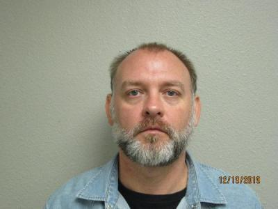 Eric Jacob Messer a registered Sex Offender or Child Predator of Louisiana