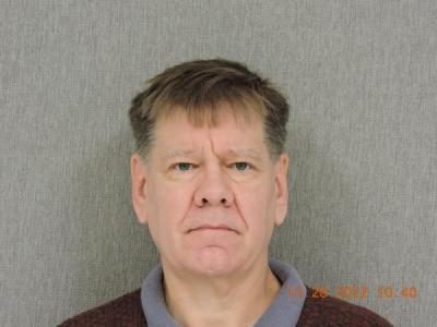 Wesley Frederick Howell Jr a registered Sex Offender or Child Predator of Louisiana