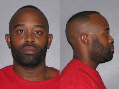 Emmanuel Darnell Dunn a registered Sex Offender or Child Predator of Louisiana