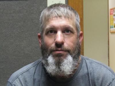 Willie Franklin Weir a registered Sex Offender or Child Predator of Louisiana