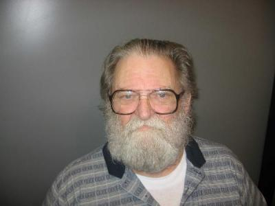 Loys M Reed a registered Sex Offender of California