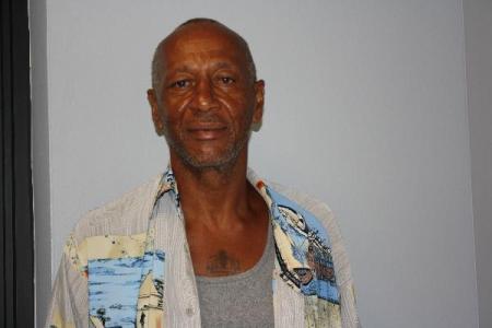 Jimmy L Merrick a registered Sex Offender or Child Predator of Louisiana