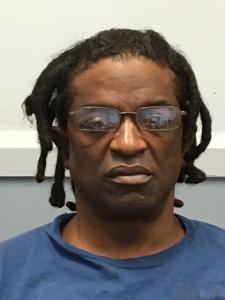 Joseph Lee Davis Jr a registered Sex Offender or Child Predator of Louisiana