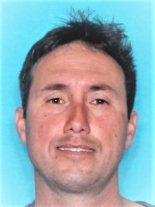 Frank J Lacoste a registered Sex Offender or Child Predator of Louisiana