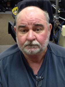 Flamond Jay Whittington a registered Sex Offender or Child Predator of Louisiana