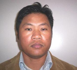 Bounkong Chanthavongsy a registered Sex Offender of Illinois