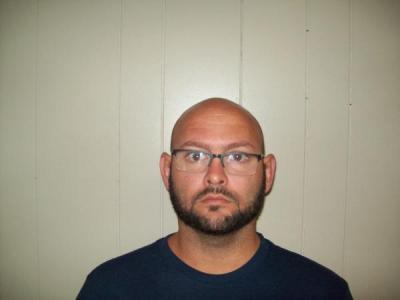 Henry Joseph Curtis a registered Sex Offender or Child Predator of Louisiana