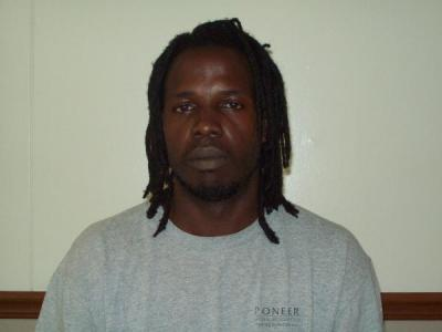 Tremaine Fontenot a registered Sex Offender or Child Predator of Louisiana
