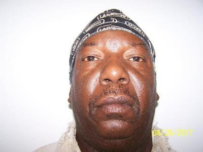 Terry Lee Gray a registered Sex Offender or Child Predator of Louisiana