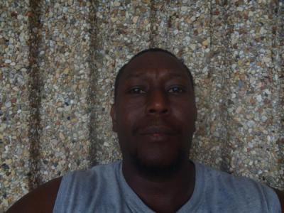 Elton Hopes Jr a registered Sex Offender or Child Predator of Louisiana