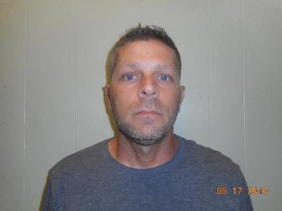 Brein Keith Nugier a registered Sex Offender or Child Predator of Louisiana