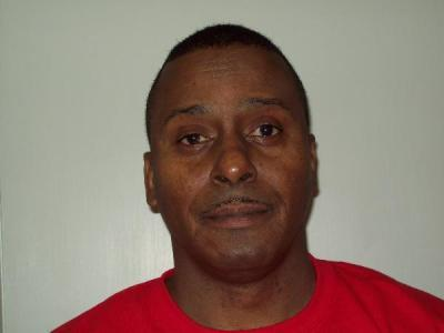 Michael Wayne Roman a registered Sex Offender or Child Predator of Louisiana