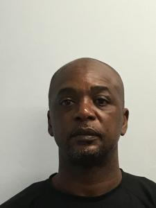 Calvin Brumfield a registered Sex Offender or Child Predator of Louisiana