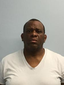 Ulysses A Dixon a registered Sex Offender or Child Predator of Louisiana