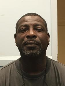 Robert Curtis Jackson a registered Sex Offender or Child Predator of Louisiana