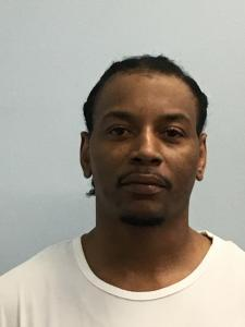 Lance T Robertson a registered Sex Offender or Child Predator of Louisiana