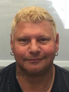 Michael Allen Mull a registered Sex Offender or Child Predator of Louisiana