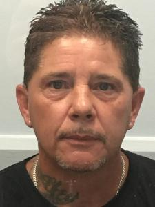Robin Clay Fields a registered Sex Offender or Child Predator of Louisiana