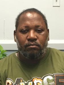 Darrell Dwayne Grant a registered Sex Offender or Child Predator of Louisiana