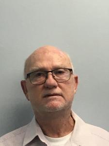 Jake Warren Kinchen a registered Sex Offender or Child Predator of Louisiana