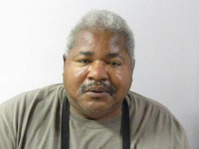 Timmy W Pounds a registered Sex Offender or Child Predator of Louisiana