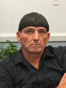 Christopher David Ratliff a registered Sex Offender or Child Predator of Louisiana