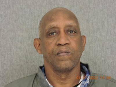 Freddie Lee Marigny a registered Sex Offender or Child Predator of Louisiana