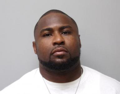 Darnell Jermaine Ayro Sr a registered Sex Offender or Child Predator of Louisiana