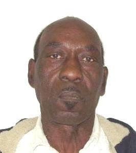 William Londo Sr a registered Sex Offender or Child Predator of Louisiana