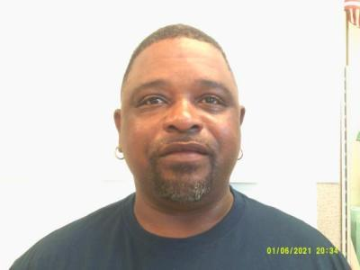 Ronald Troy Ashley a registered Sex Offender or Child Predator of Louisiana