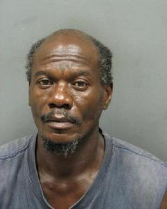 Jerome Williams a registered Sex Offender or Child Predator of Louisiana