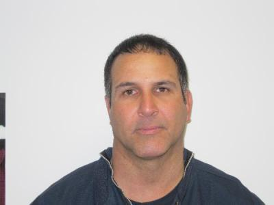 Cliff M Webre Sr a registered Sex Offender or Child Predator of Louisiana