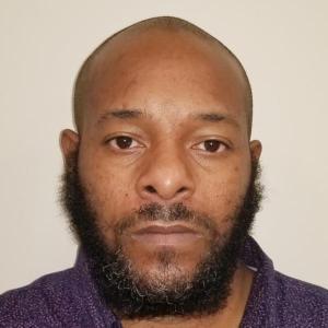 Elliot Smith Celestine a registered Sex Offender or Child Predator of Louisiana