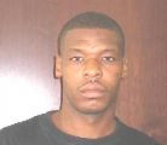 Vontroy Jerrod Leblanc a registered Sex Offender or Child Predator of Louisiana