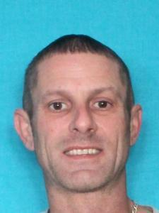 Troy William Johnson a registered Sex Offender or Child Predator of Louisiana