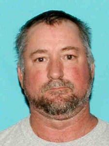 Darrell Wayne Gautreau a registered Sex Offender or Child Predator of Louisiana