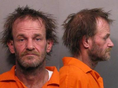 Jerry W Stutts a registered Sex Offender or Child Predator of Louisiana