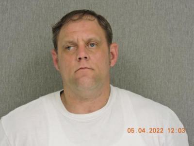 Sean R Jones a registered Sex Offender or Child Predator of Louisiana