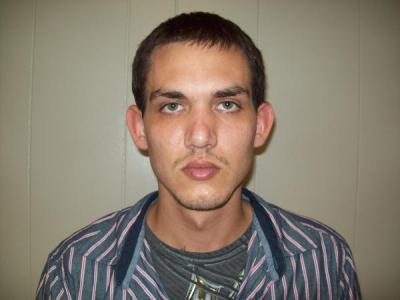 Heath Michael Bonin a registered Sex Offender or Child Predator of Louisiana
