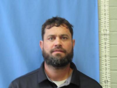 Jarrett M Trosclair a registered Sex Offender or Child Predator of Louisiana
