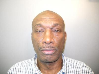 Darnell Aaron Lewis a registered Sex Offender or Child Predator of Louisiana