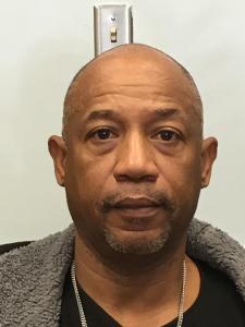 Leonard Stallworth a registered Sex Offender or Child Predator of Louisiana