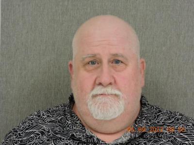 Frank Anthony Brugier Jr a registered Sex Offender or Child Predator of Louisiana