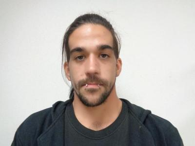 Quincy James Smith a registered Sex Offender or Child Predator of Louisiana