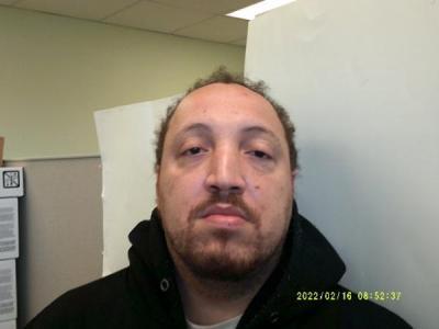 Tyrone Jolivette a registered Sex Offender or Child Predator of Louisiana